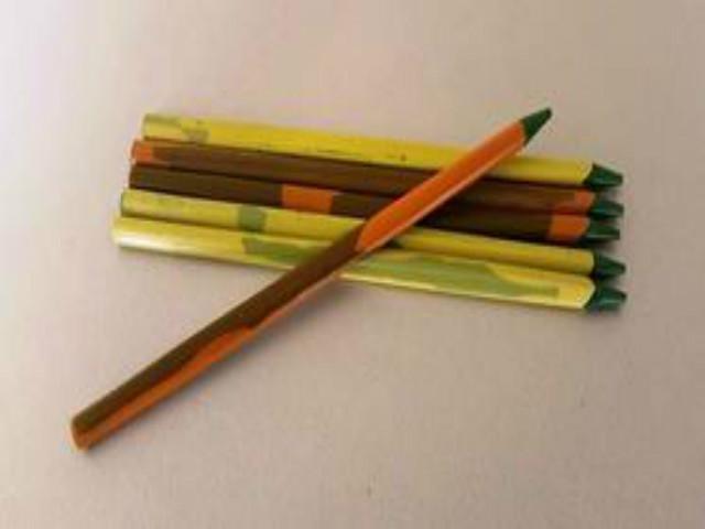 matite-termiche