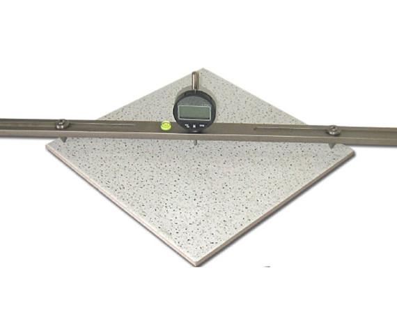 misuratoreportatilediplanarieta